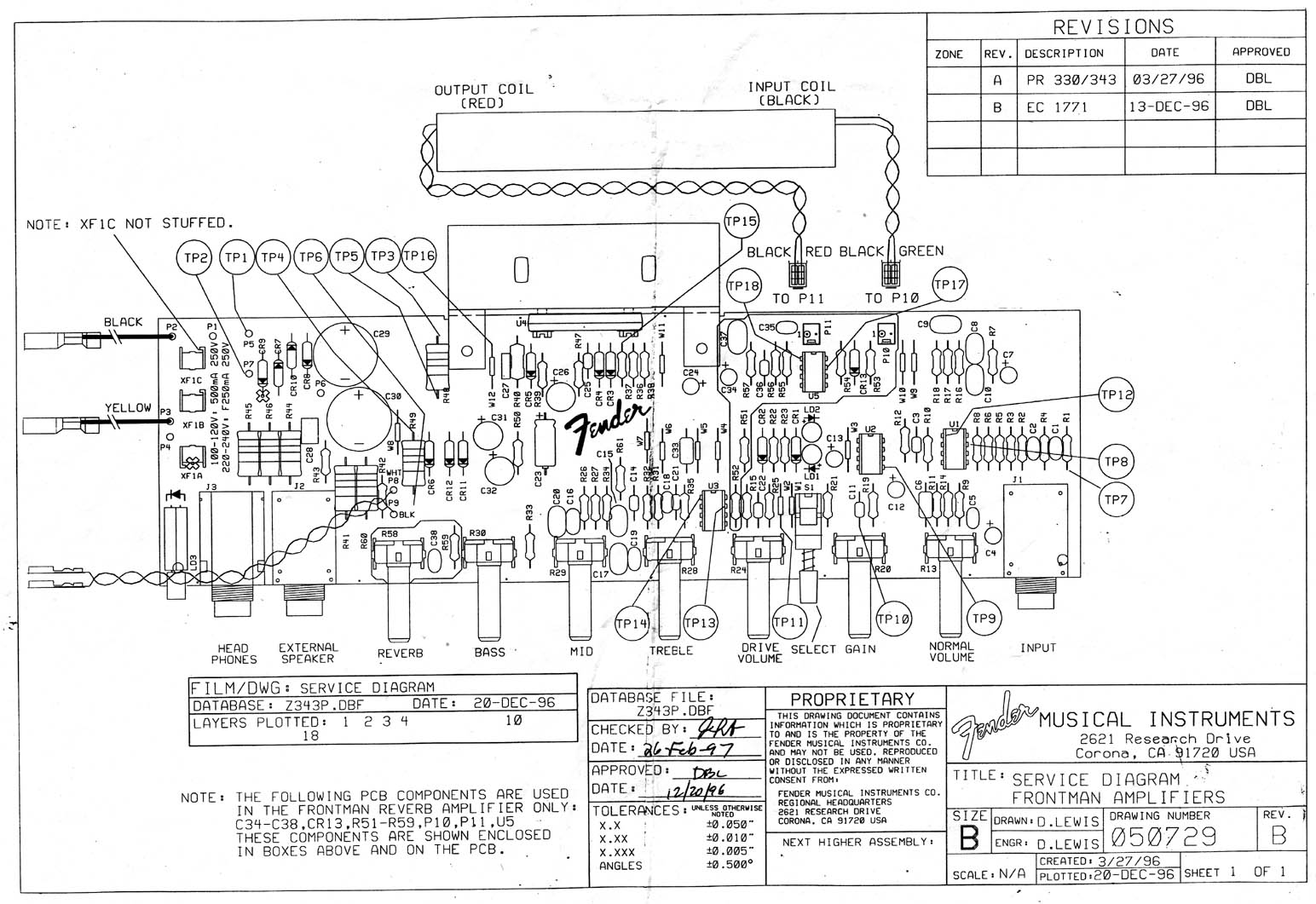 Ibanez Gsr200 Wiring Diagram 28 Images Free Download Gsr205 Frontman L Diagrams 599428 Megaflow Megaflo Unvented At